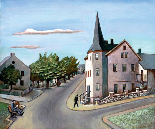 Nierendorf